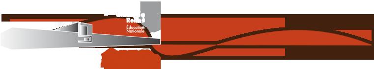 Logo du Lycée