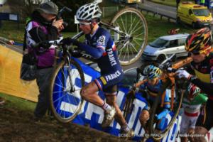 cyclo1