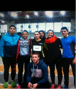 athleindoor0215