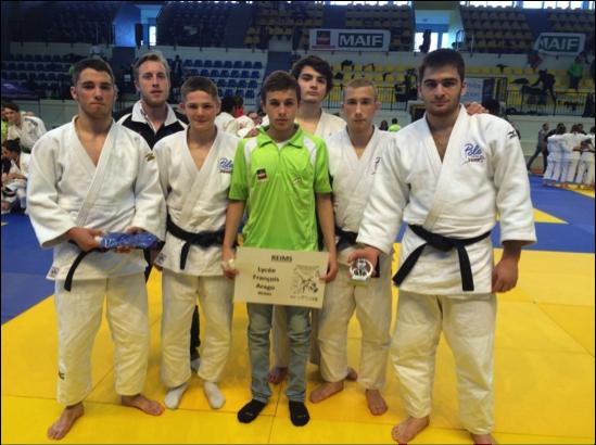 judo0316
