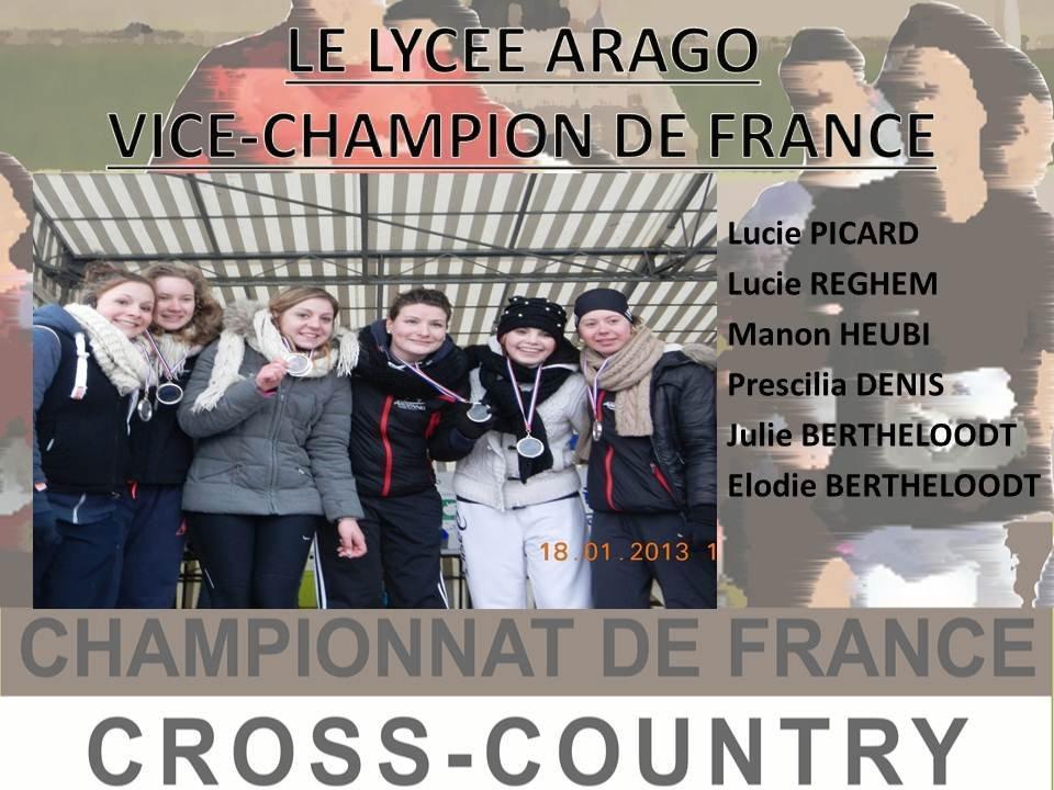 FelicitationFranceCross