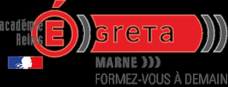 logoGRETAMarneV2