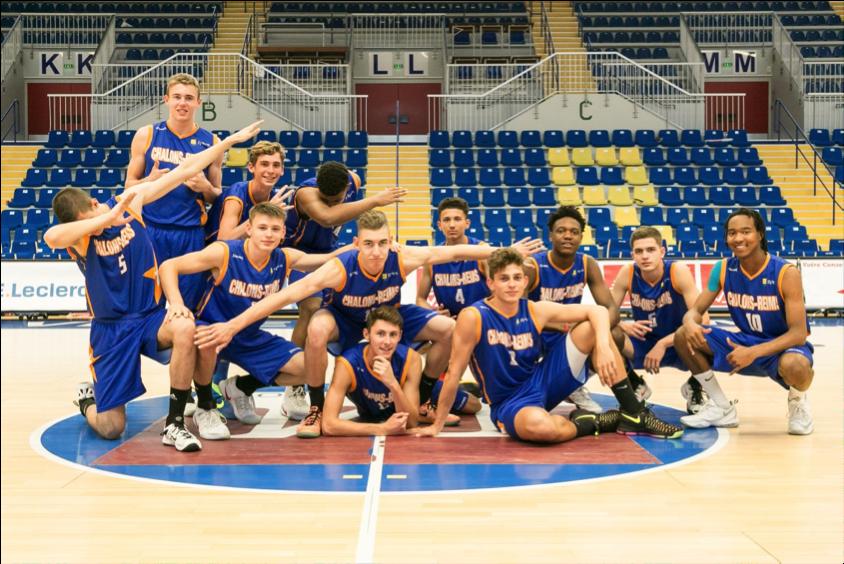 basket0517