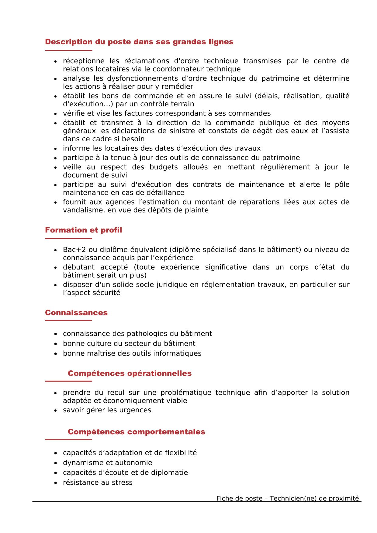HABITAT08-02